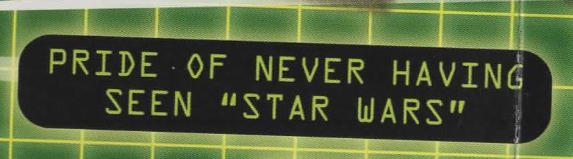 Never Seen Star Wars.jpg