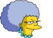 Patty New Text Icon.png