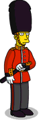 Queen's Guard.png