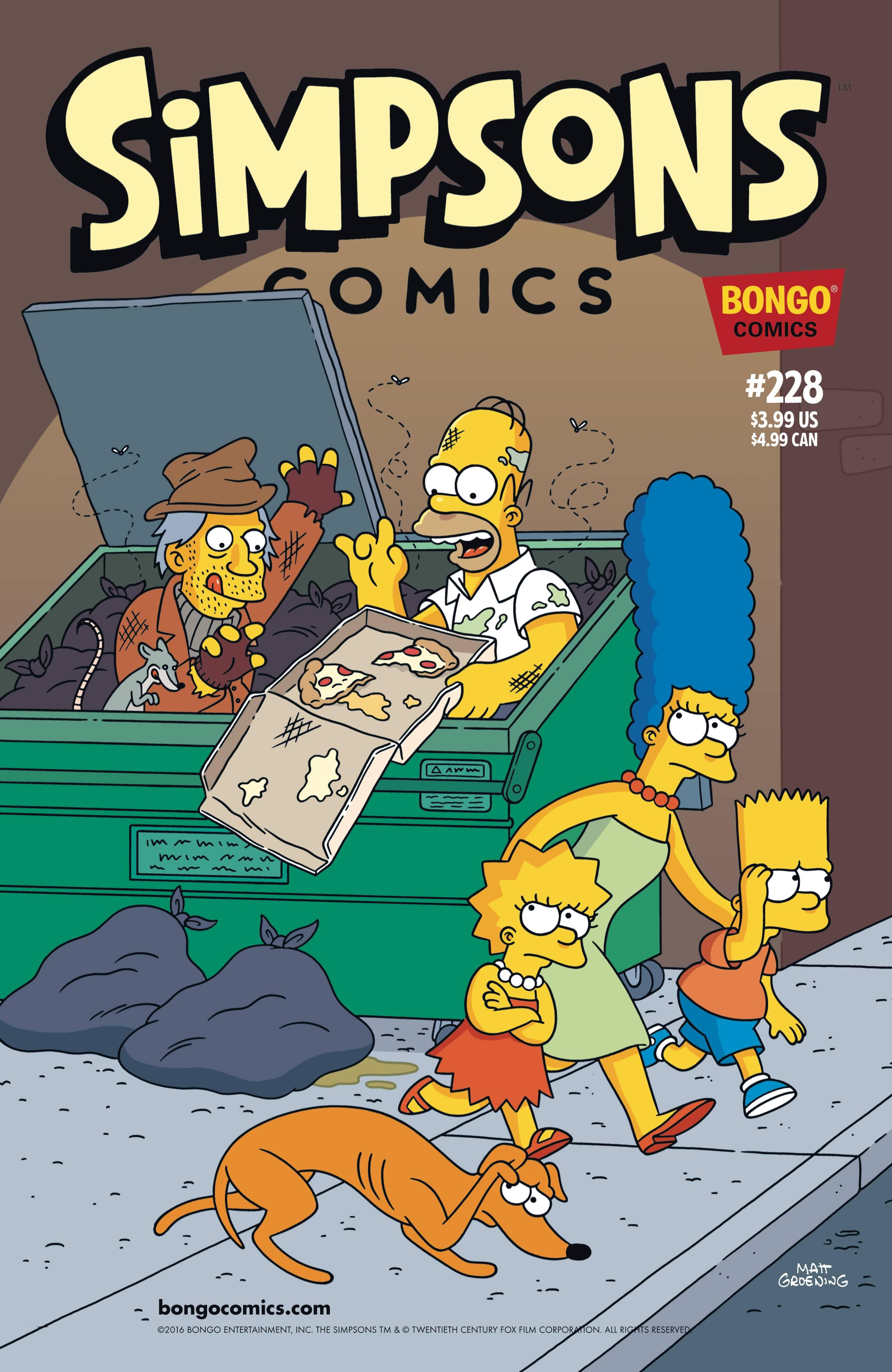 Simpsons Comics 228.jpg