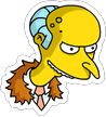 Tapped Out Monty Moneybags Icon.png