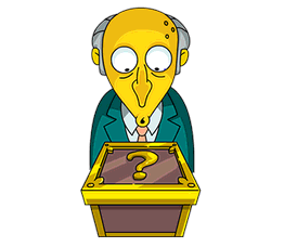 File:Tapped Out Mystery Box Revised.png