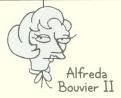 Alfreda Bouvier II.png