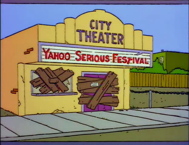 City Theater.png