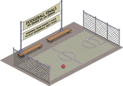 Dodgeball Court.png