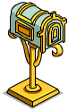 Gold Mail Box.png