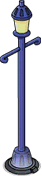 Holo-Lamp Post.png