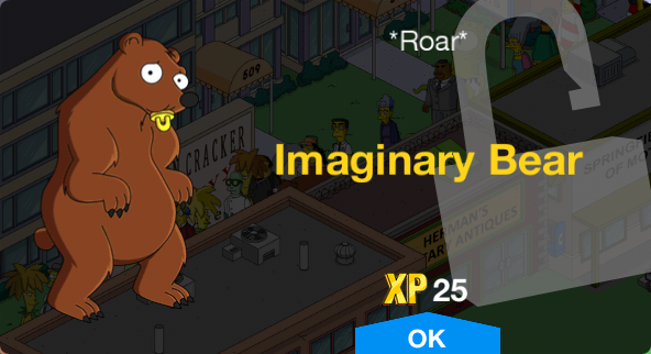 Imaginary Bear Unlock.png