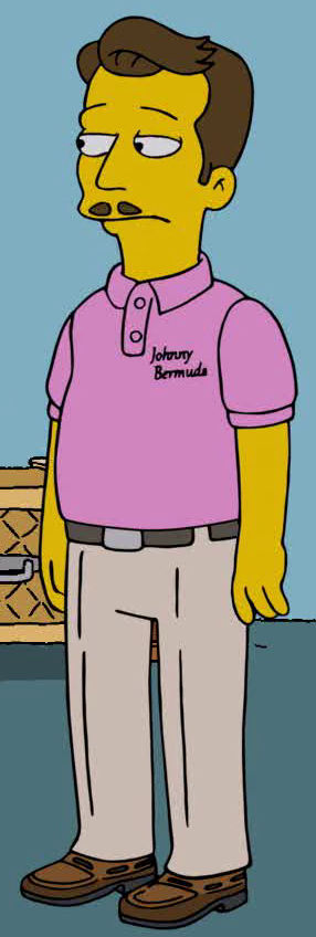 Johnny Bermuda salesman.png