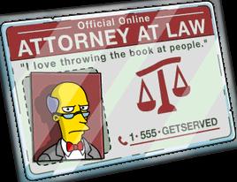 Legal Credentials.png