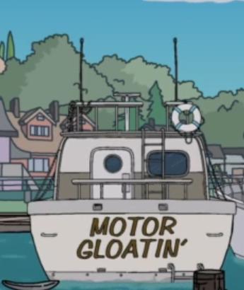 Motor Gloatin'.png
