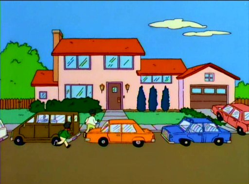 Sanjay's House.png