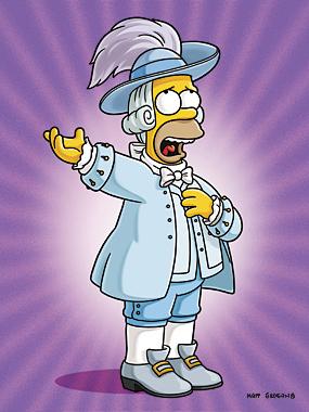 The Homer of Seville Promo 2.jpg
