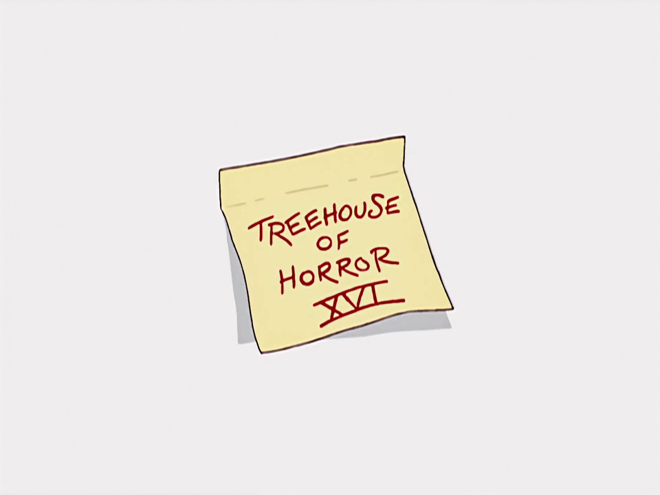 Treehouse xvi title.png