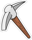 WW Pickaxe.png