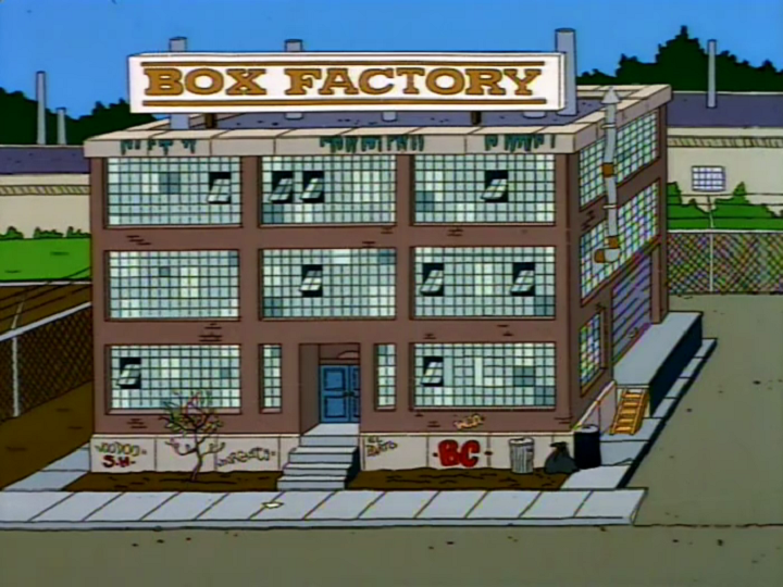 Box factory 1.png