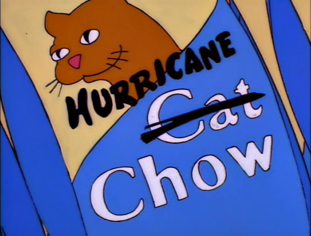 Cat Chow.png