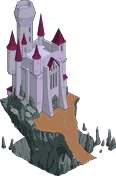 Count Burns' Castle.png
