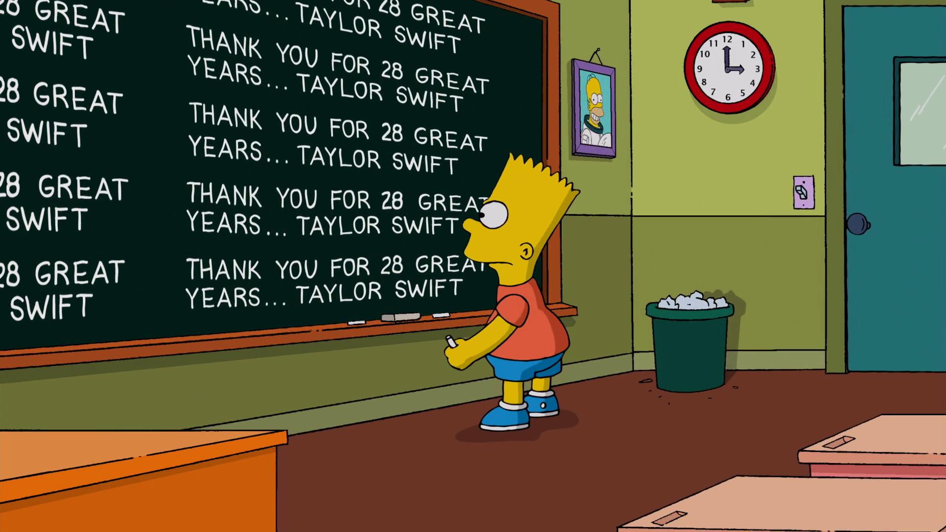 DogT - chalkboard gag.png