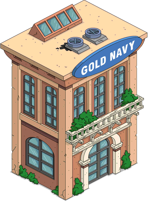 Gold Navy.png
