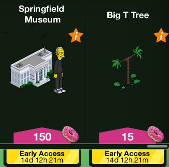Level 59 Early Access.png
