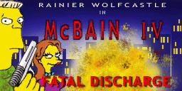 McBain IV billboard.png
