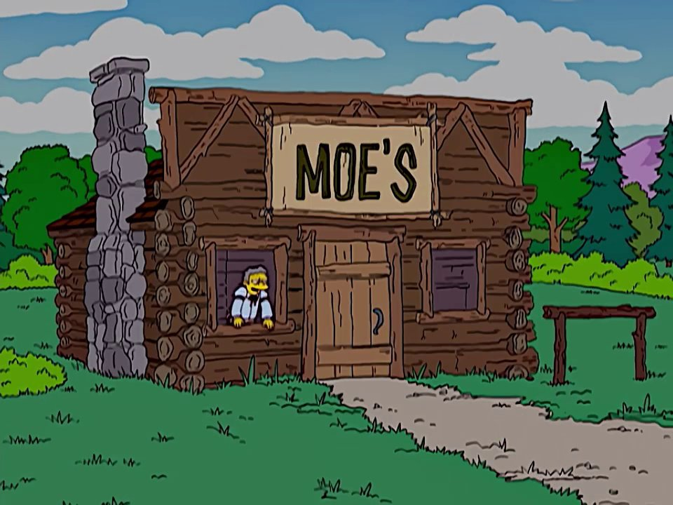 Moe's (Margical History Tour).png