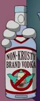 Non-Krusty Brand Vodka.png