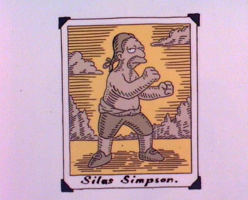 Silas Simpson.png