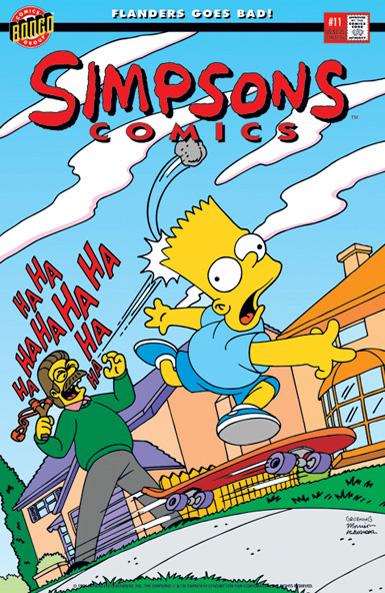 Simpsons Comics 11.jpg