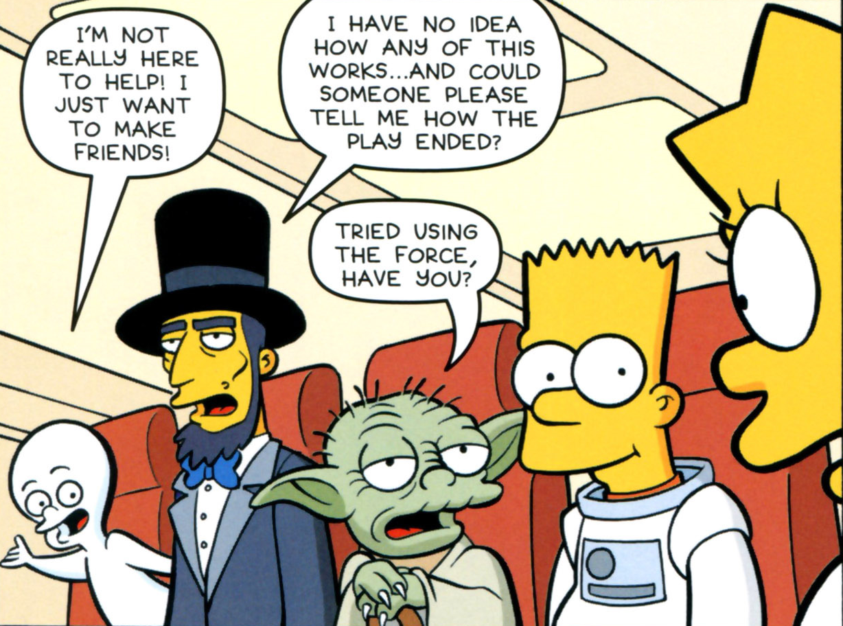 Spaced Out Star Wars.png
