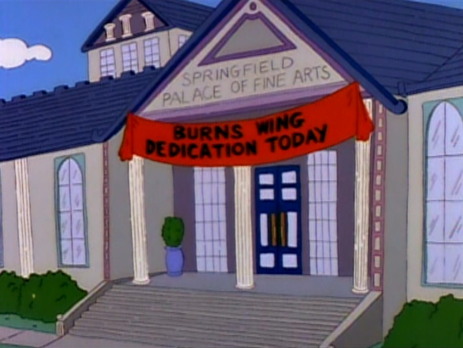 Springfield Palace of Fine Arts.png