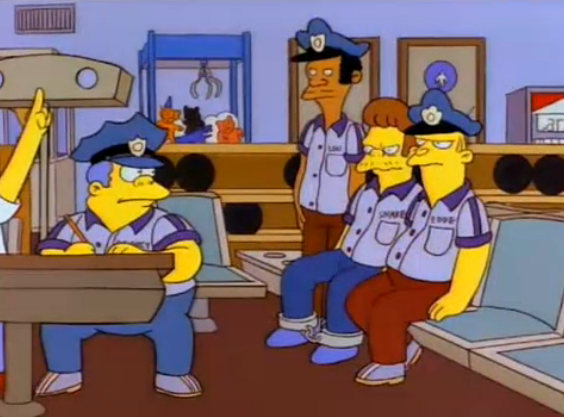 Springfield Police Framers.png