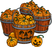 TO THOH 2014 100 Pumpkins.png