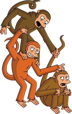 File:Vicious Monkeys.png