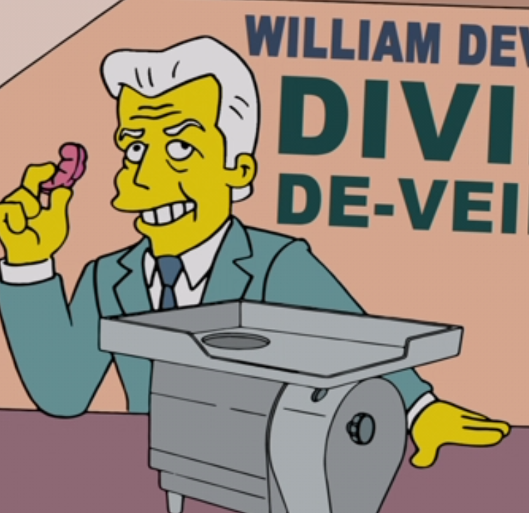 William Devane.png