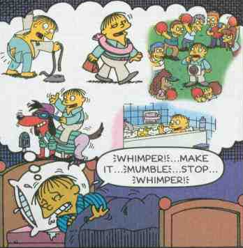 24 Hours in the Life of Ralph Wiggum.png