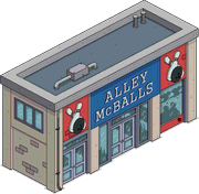 Alley Mcballs.png