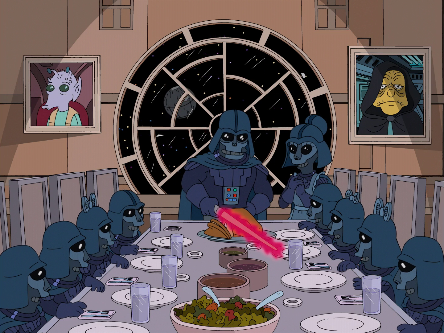 Cosmic Wars Holiday Special 2.png