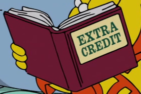 Extra Credit.png