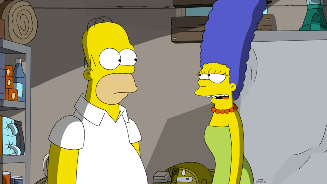 Homer Goes to Prep School promo 4.jpg