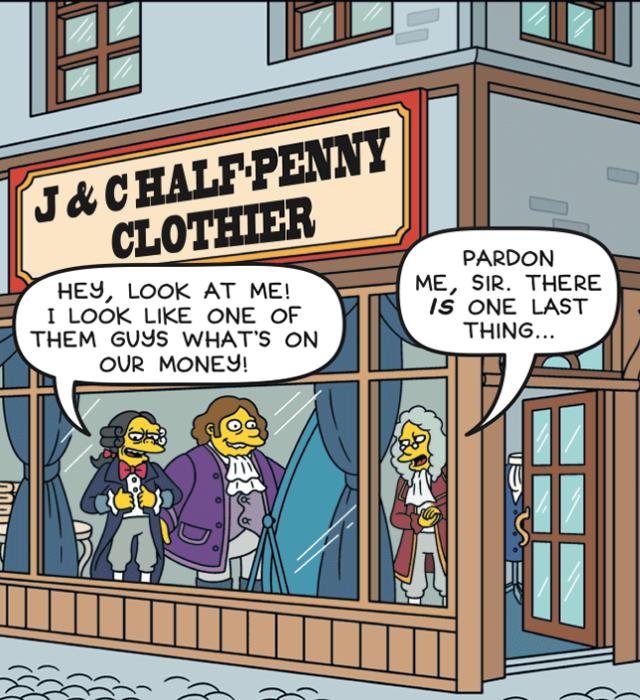J o C Half-Penny Clothier.png