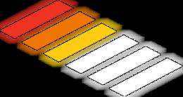 Pride Crosswalk (Yellow).png