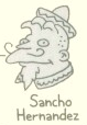 Sancho Hernandez.png