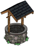 Tapped Out Wishing Well.png