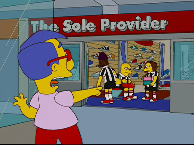 The sole provider.png