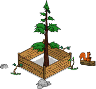 World's Largest Redwood Level 3.png
