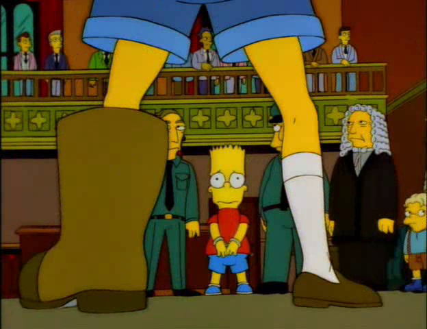 Bart Gets Booted - Bart vs. Australia.png