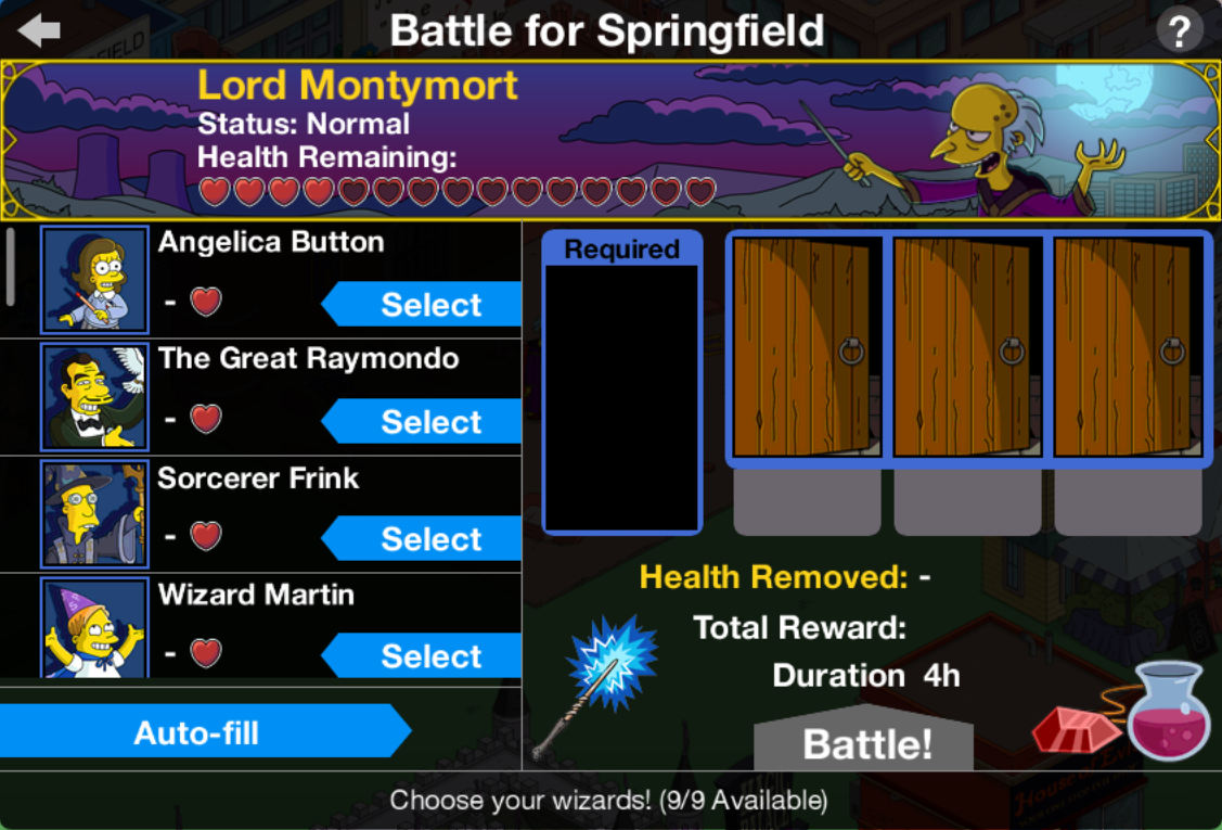 Battle for Springfield Dark.png