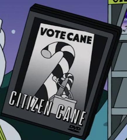 Citizen Cane Film.png